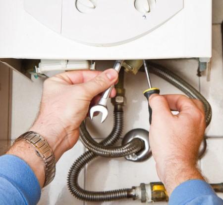 Consejos fundamentales para la instalacion de calderas 2