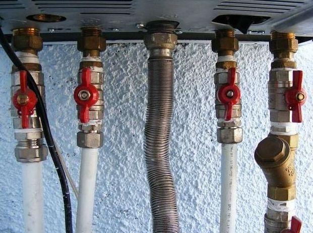 Consejos fundamentales para la instalacion de calderas 4