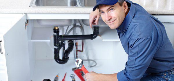 plumber in Valencia
