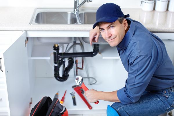 ¿Buscando profesionales de la fontanería?