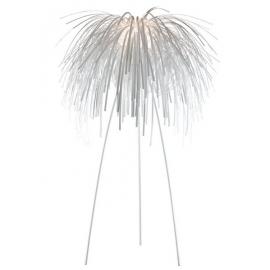 Lámpara de pie-Arturo-Alvarez
