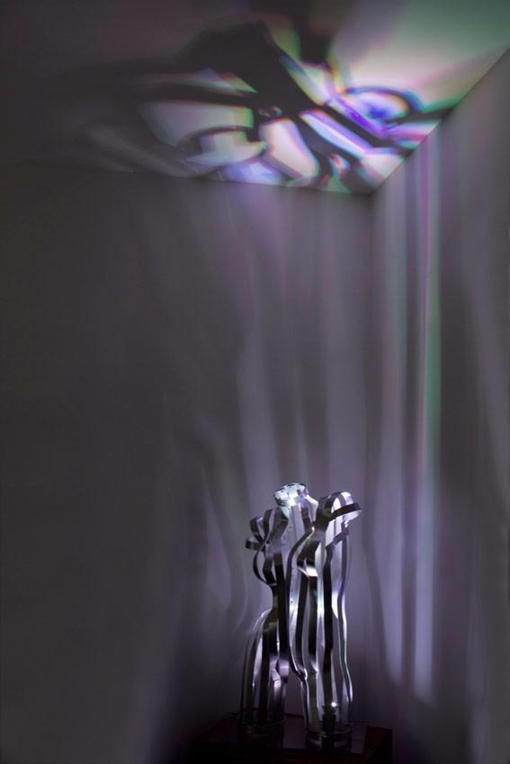 Lámparas de diseño, el Top de la decoración 6