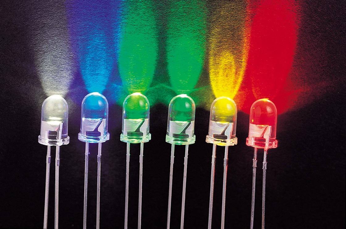 Lámparas Led ventajas y beneficios para iluminar   BlaBla Deco