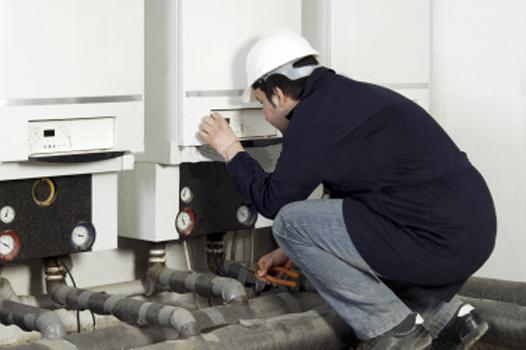 La importancia de los servicios de mantenimiento de calderas