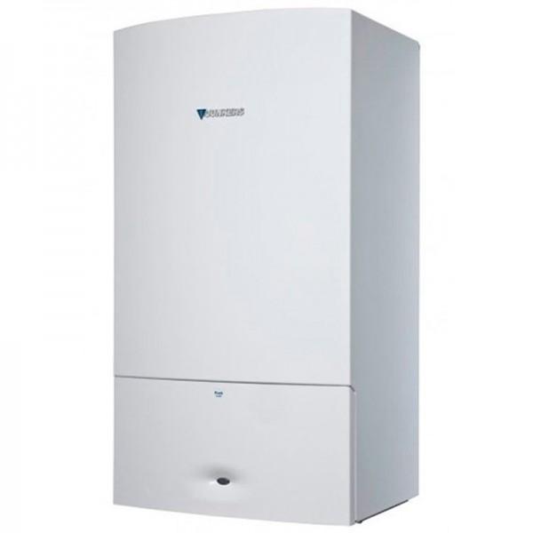 Calderas de condensacion junkers precios sistema de aire - Calderas gasoil precios ...