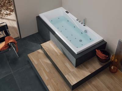 banera-o-plato-de-ducha-1