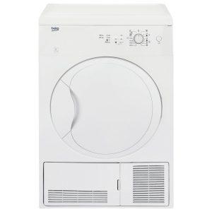 los-mejores-electrodomesticos-calidadprecio-3