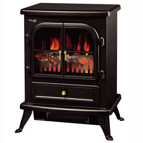 radiadores-calentadores-que-elegir-para-este-invierno-1