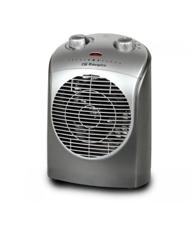 radiadores-calentadores-que-elegir-para-este-invierno-2