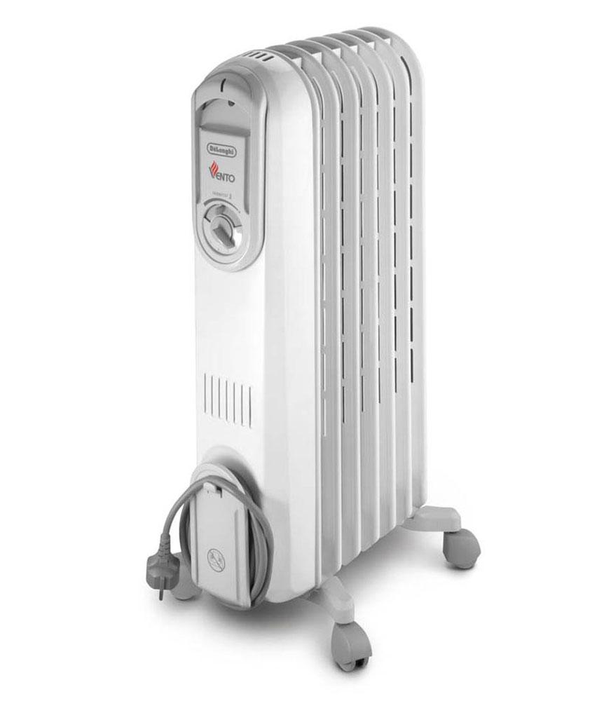radiadores-calentadores-que-elegir-para-este-invierno-3