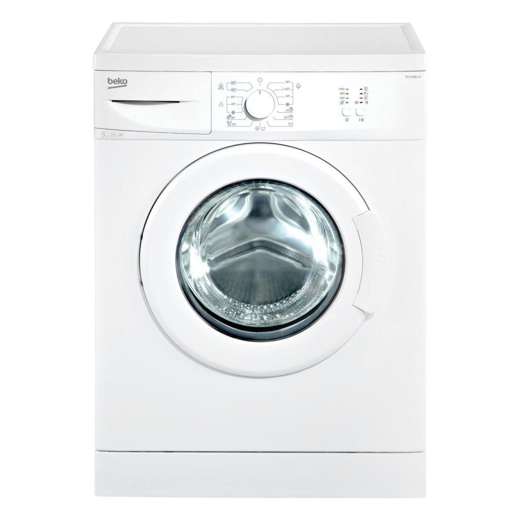 electrodomésticos online