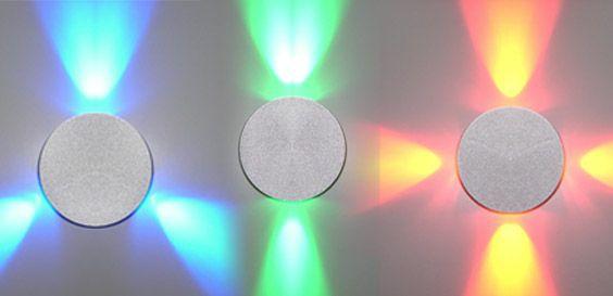apliques-led-la-iluminacion-perfecta-1