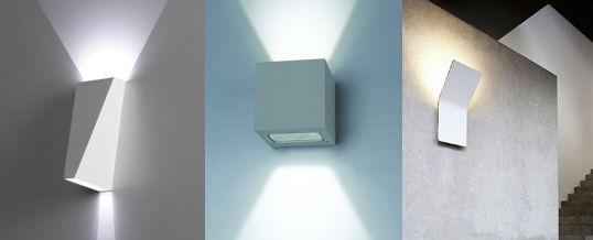 apliques-led-la-iluminacion-perfecta-2