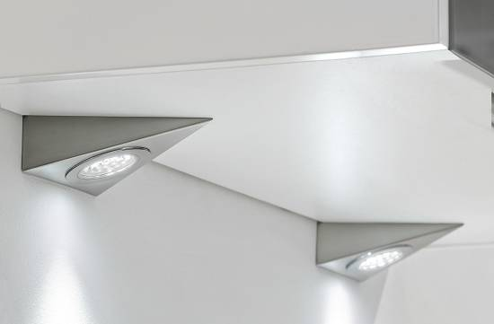 apliques-led-la-iluminacion-perfecta-3