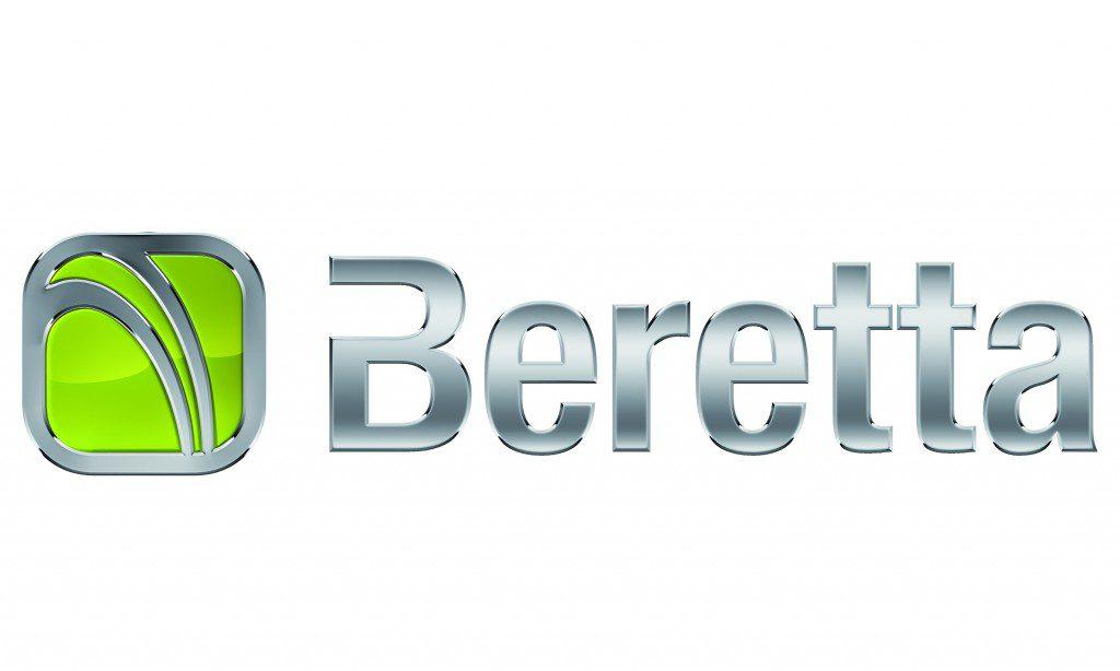 calderas-beretta-cualidades-1