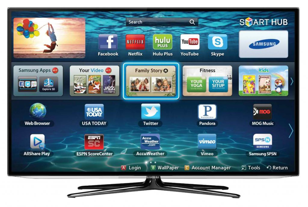 el-exito-de-las-smart-tv-1