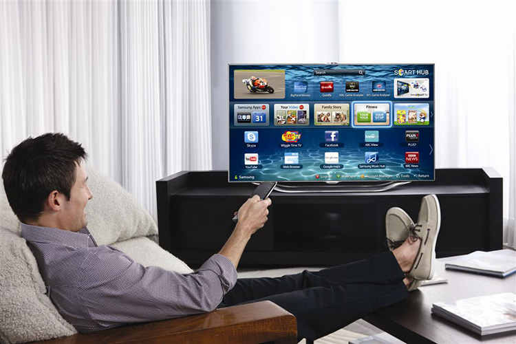 el-exito-de-las-smart-tv-2