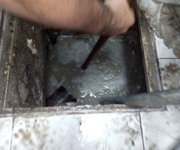 limpieza-de-arquetas-2