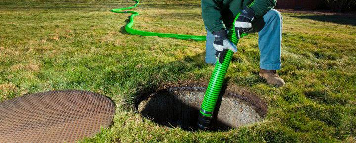 limpieza-de-fosas-septicas-1