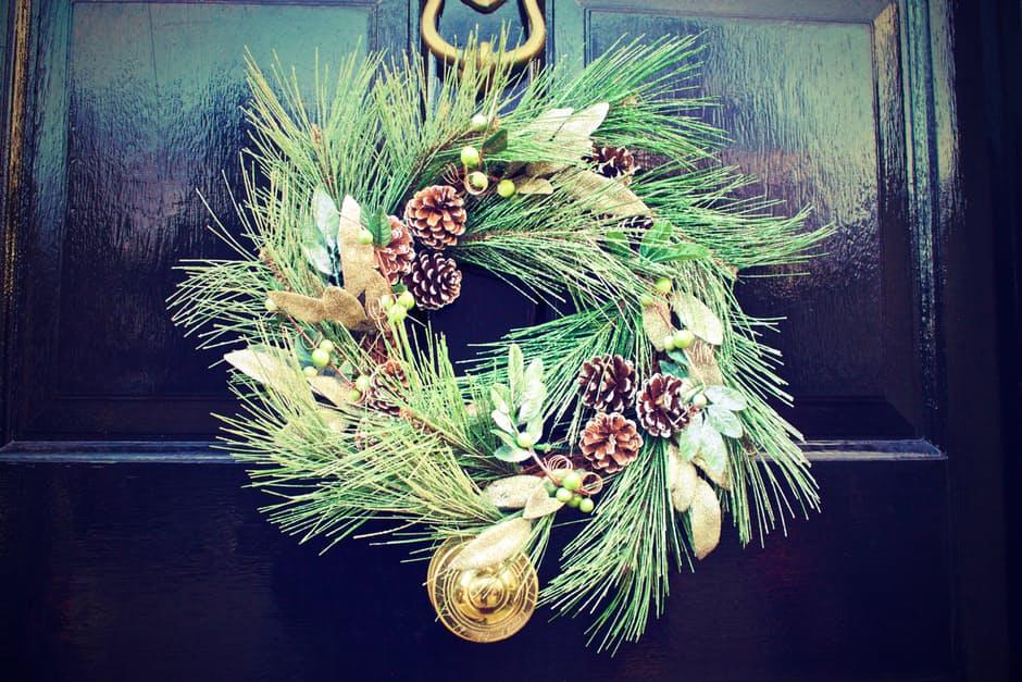 Decoración para Navidad, hay que cuidar todos los detalles