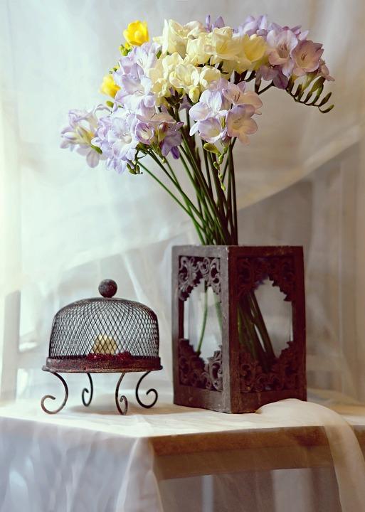 ideas-decoracion-3