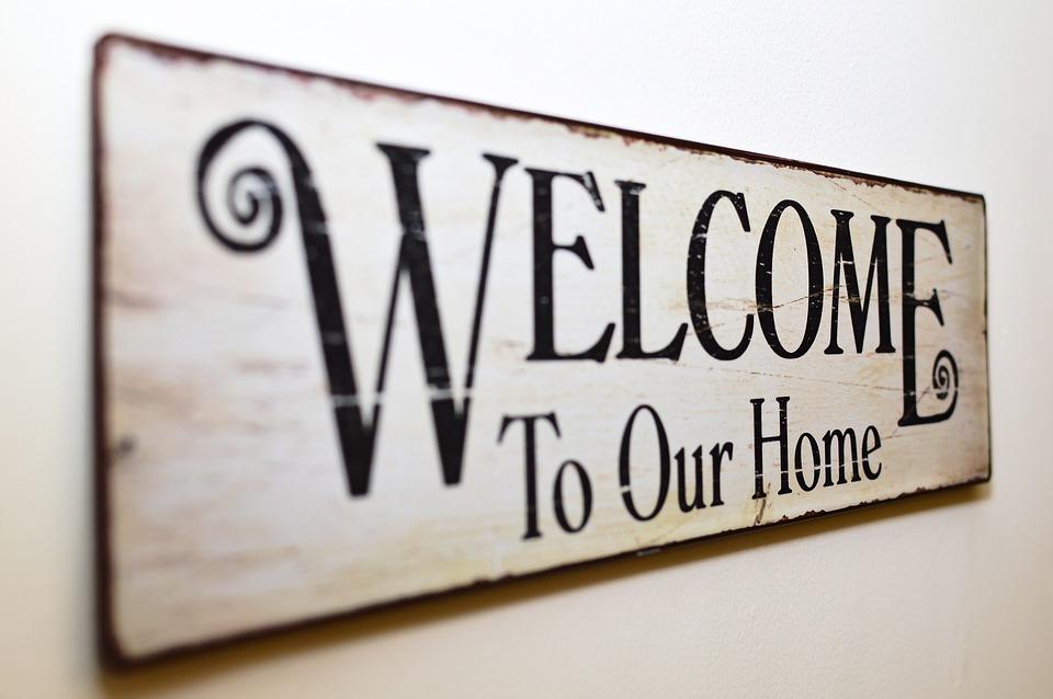 Ideas de decoración: cómo poner bonita tu casa