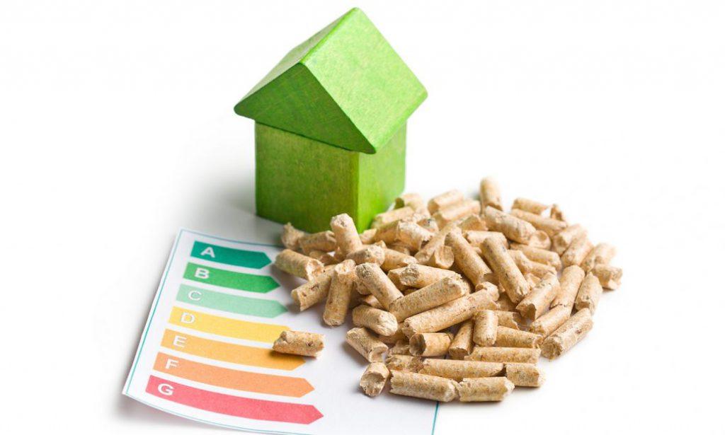 la-importancia-de-la-eficiencia-energetica-en-nuestro-dia-a-dia-1