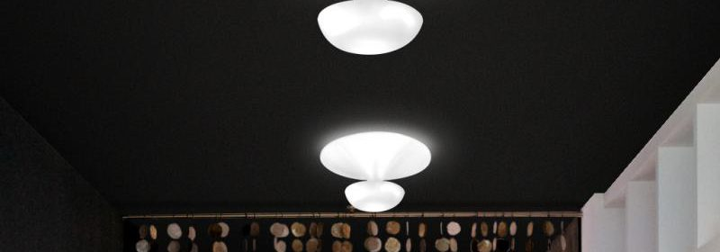 Vibia Lamps One Of The Best Lighting Brands