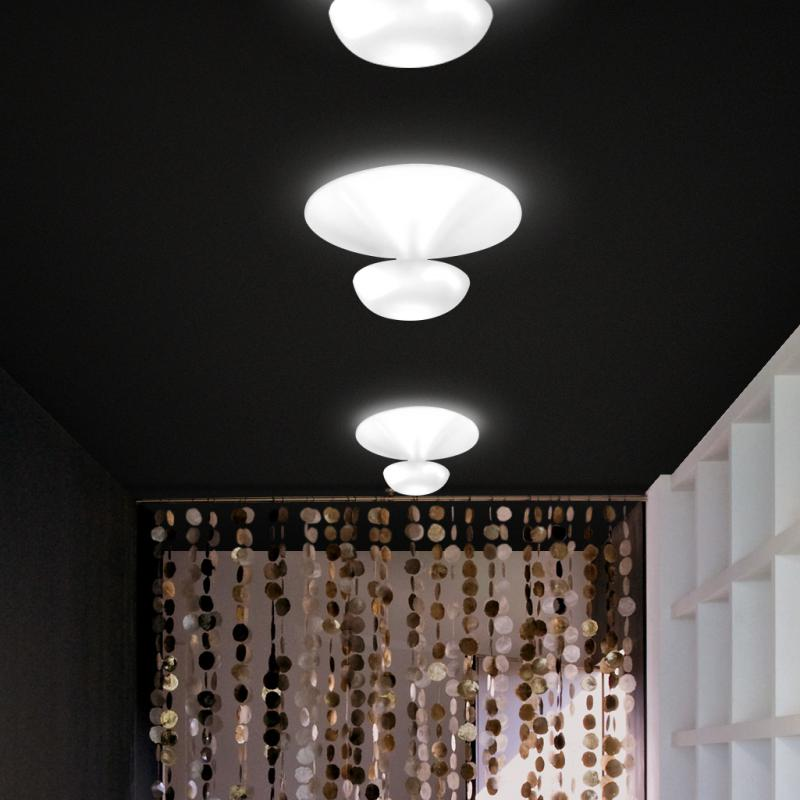 VIBIA LAMPS, ONE OF THE BEST LIGHTING BRANDS
