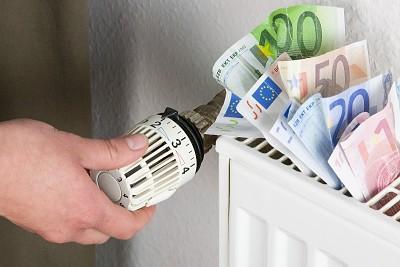 El mejor sistema de calefacci n - Mejor sistema de calefaccion electrica ...