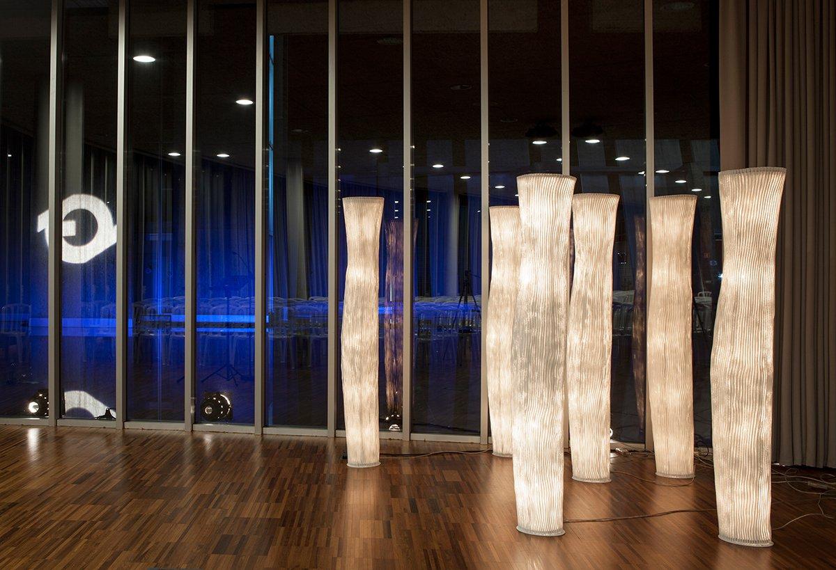 LAMPARAS ARTURO ALVAREZ, DISCOVER ALL MODELS IN THE INSMAT CALDES LIGHTING STORE