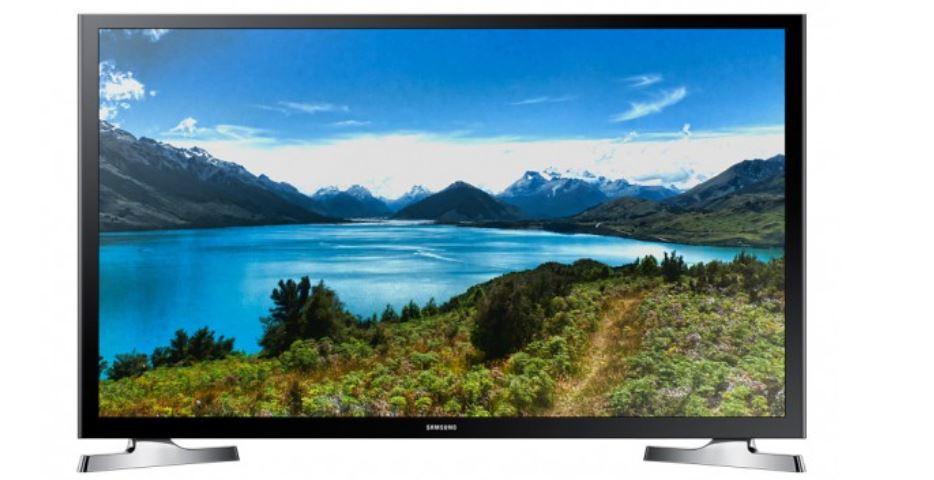 LAS MEJORES SMART TV DEL MOMENTO 1