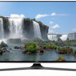 LAS MEJORES SMART TV DEL MOMENTO 2