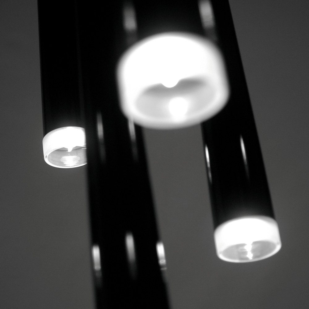 VIBIA THE BRAND OF DESIGN LAMPS MOST INNOVATIVE