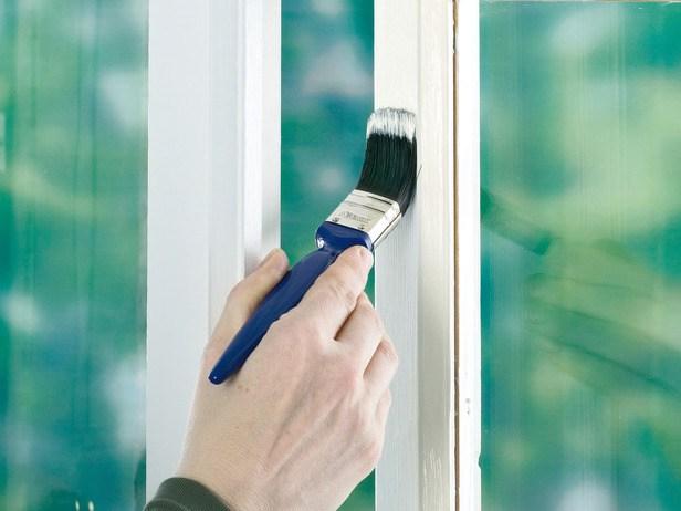 Este verano es de reformas, renueva tus viejas ventanas de aluminio