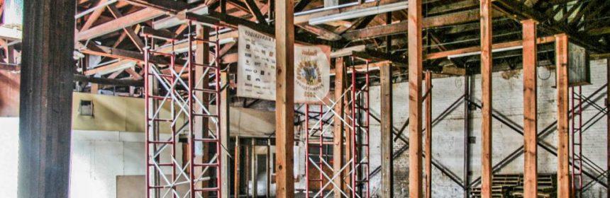 jucasa rehabilitación de edificios en valencia