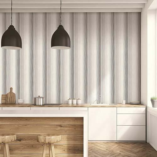Colección de papel de pared Fresh Kitchens VI