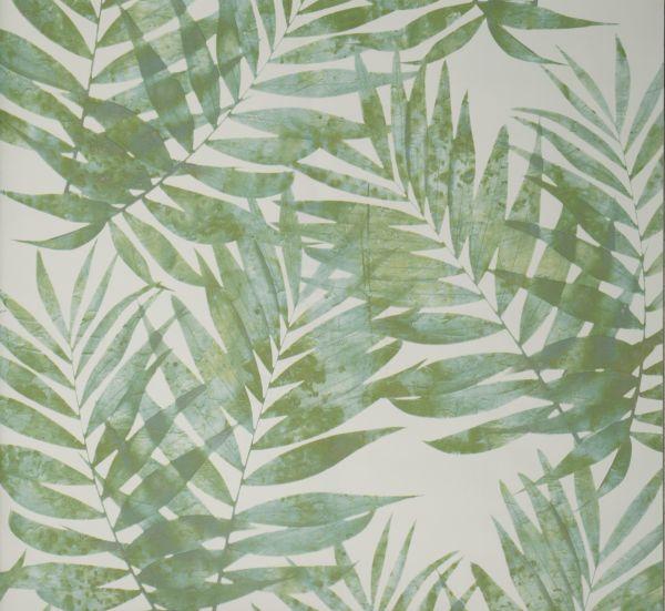 papel pintado natural