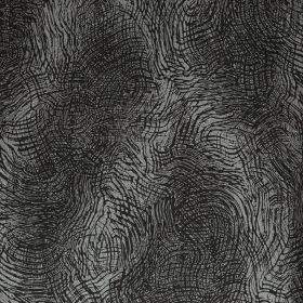 papel pintado textura